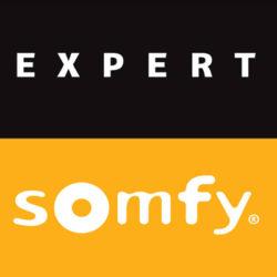 Logo-expert-somfy